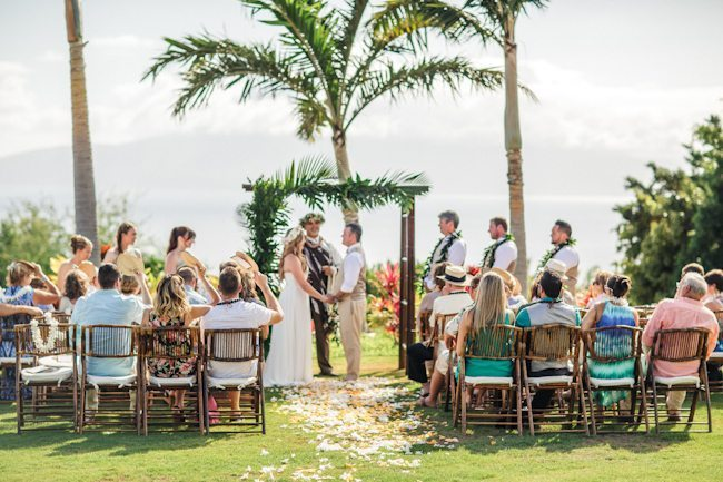 maui-wedding-planner-40