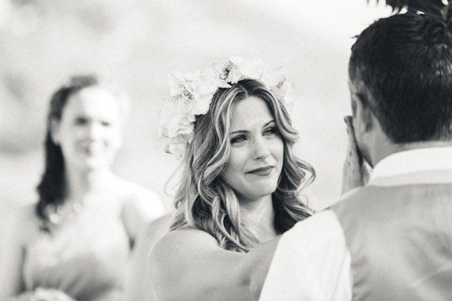 maui-wedding-planner-45