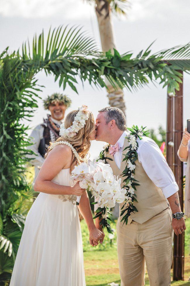 maui-wedding-planner-46