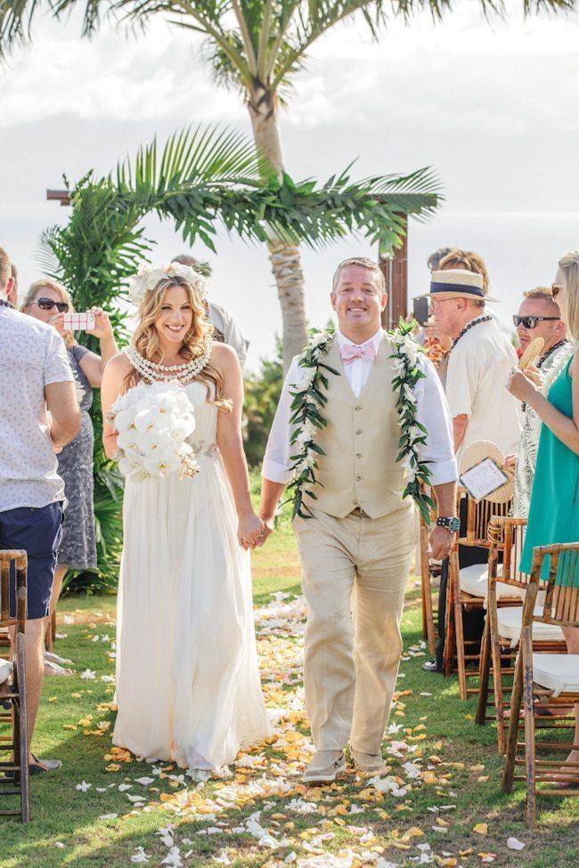 maui-wedding-planner-48