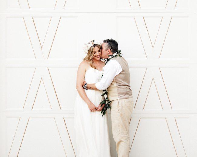 maui-wedding-planner-65
