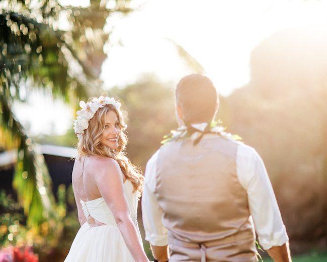 maui-wedding-planner-67