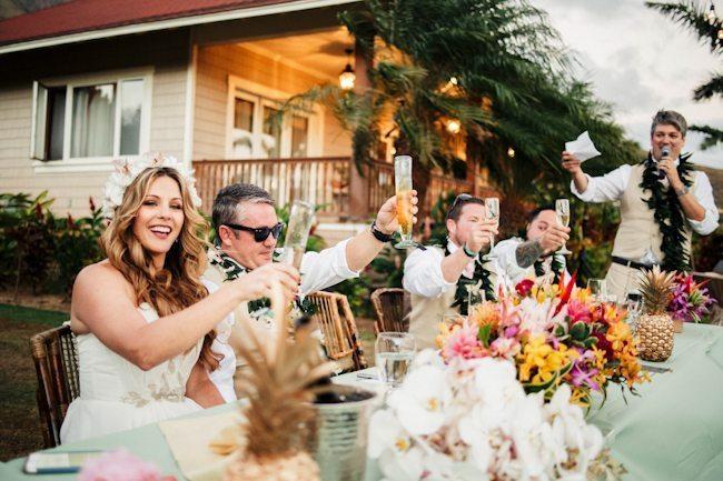 maui-wedding-planner-72