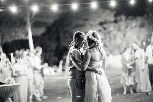 maui-wedding-planner-94
