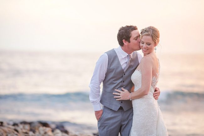 Olowalu-Maui-Wedding-108