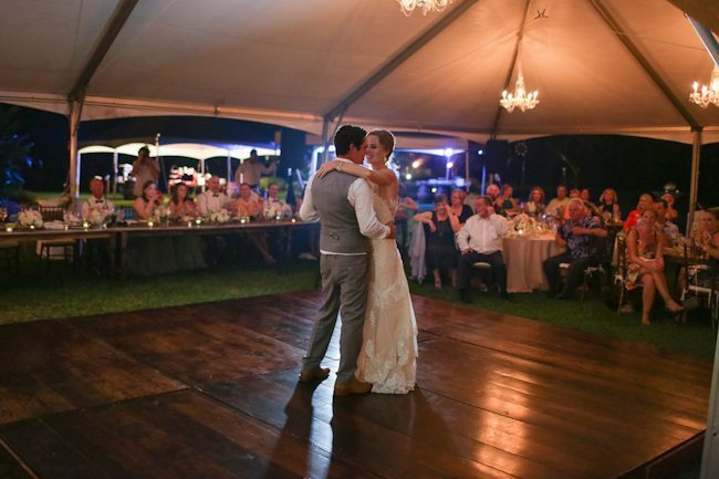Olowalu-Maui-Wedding-123
