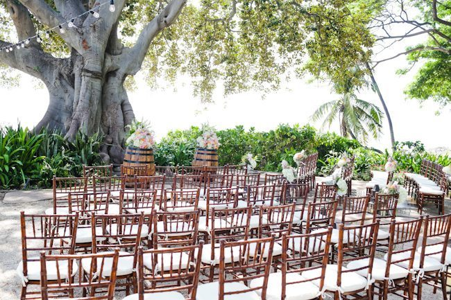 Olowalu-Maui-Wedding-14