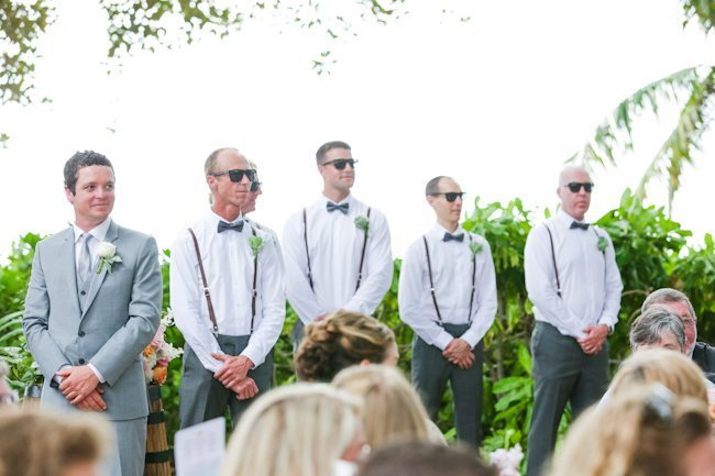Olowalu-Maui-Wedding-168