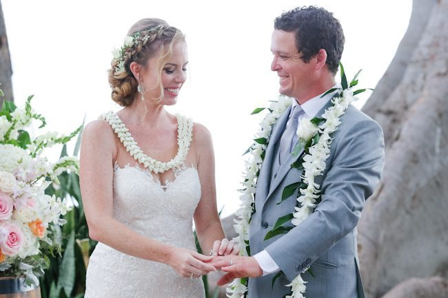 Olowalu-Maui-Wedding-181