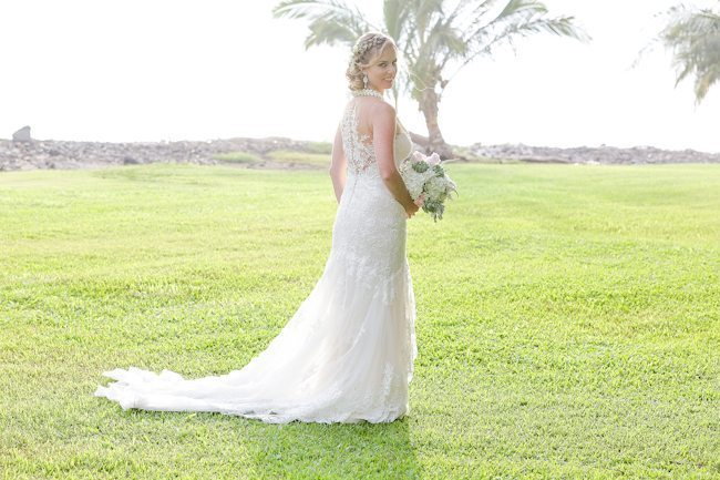 Olowalu-Maui-Wedding-190