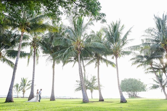Olowalu-Maui-Wedding-191