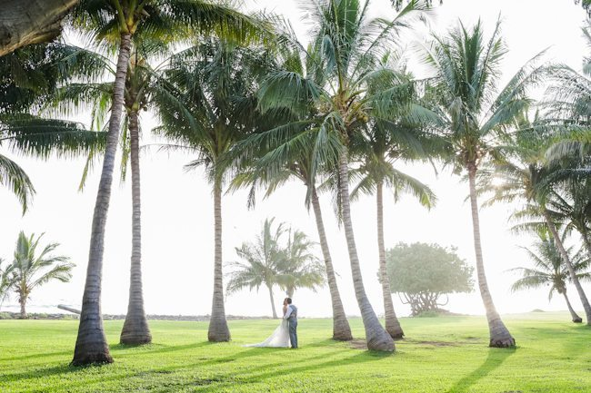 Olowalu-Maui-Wedding-192