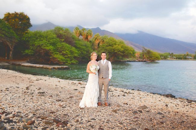 Olowalu-Maui-Wedding-204
