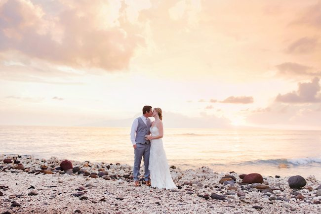 Olowalu-Maui-Wedding-208