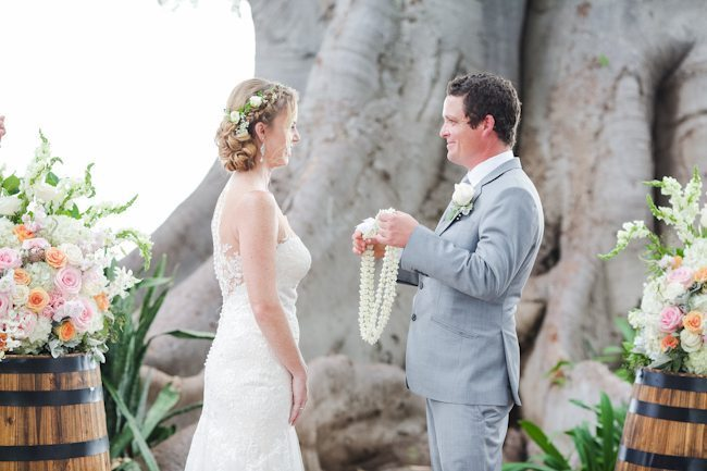 Olowalu-Maui-Wedding-62