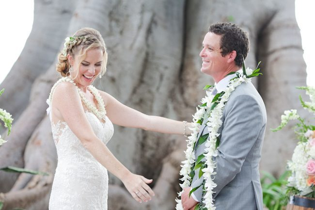 Olowalu-Maui-Wedding-65