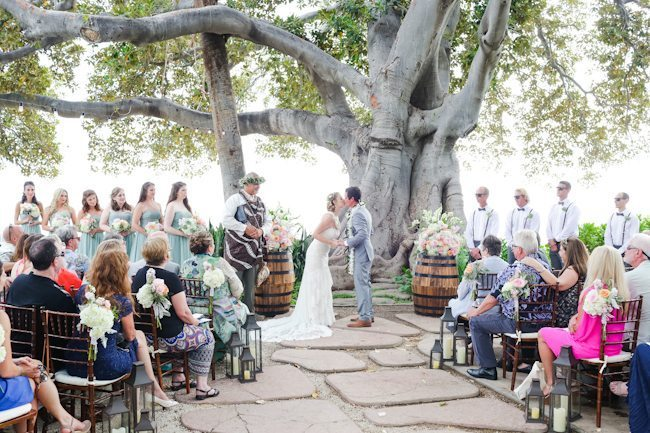 Olowalu-Maui-Wedding-69