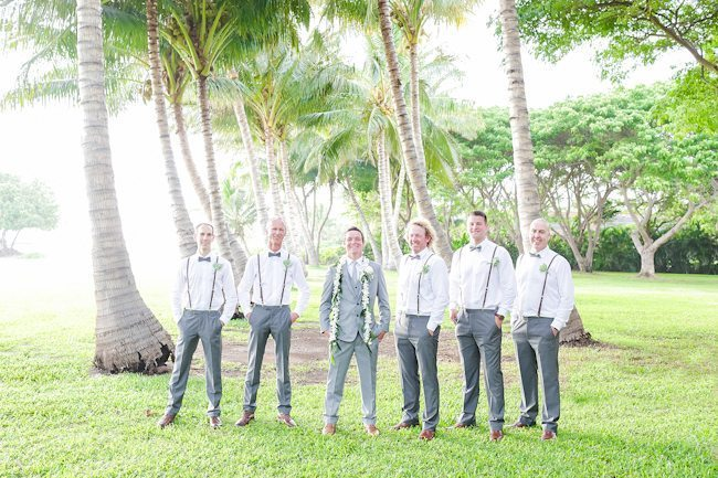 Olowalu-Maui-Wedding-80