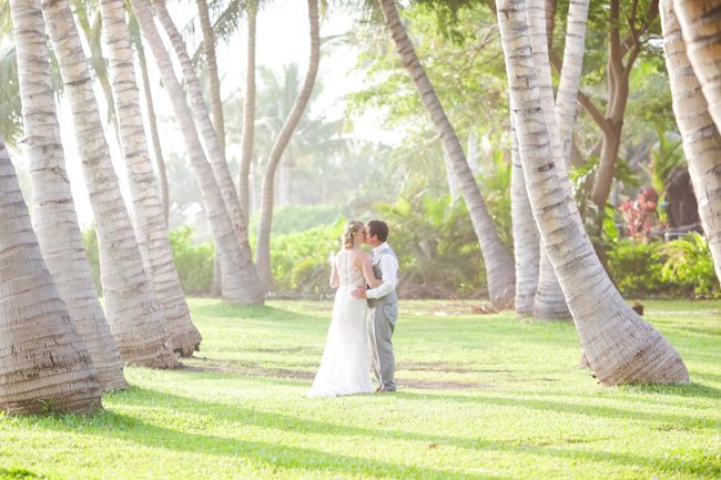 Olowalu-Maui-Wedding-86