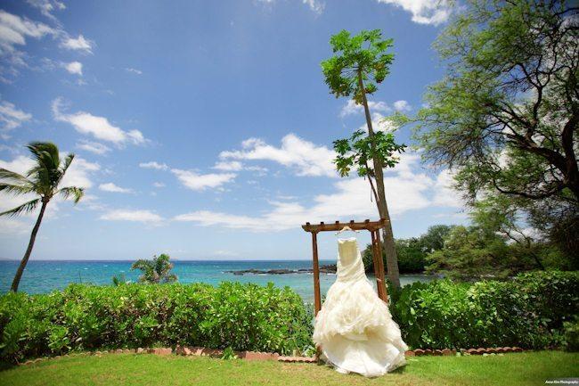 sugarman-estate-maui-wedding-planner-1