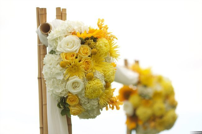 sugarman-estate-maui-wedding-planner-11