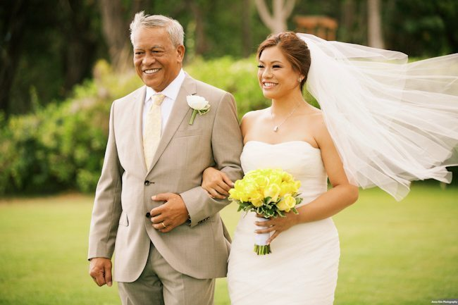 sugarman-estate-maui-wedding-planner-21