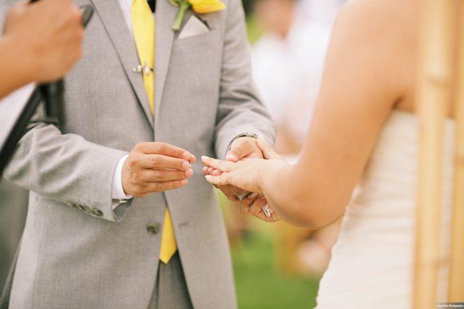 sugarman-estate-maui-wedding-planner-29
