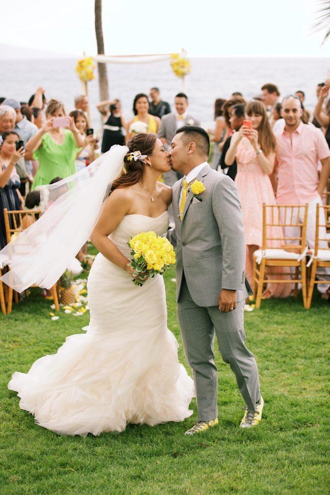 sugarman-estate-maui-wedding-planner-31