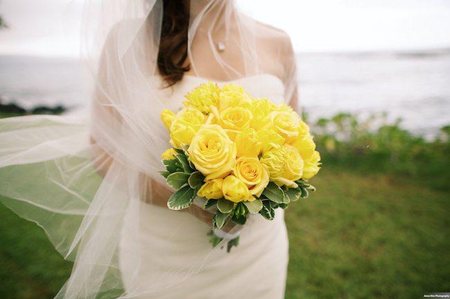 sugarman-estate-maui-wedding-planner-34