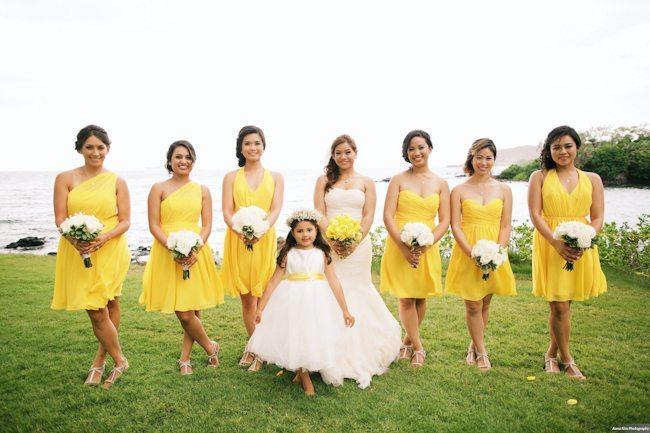 sugarman-estate-maui-wedding-planner-35