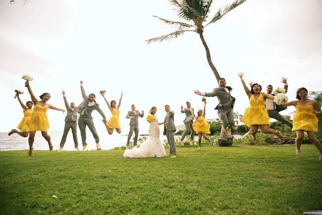 sugarman-estate-maui-wedding-planner-36