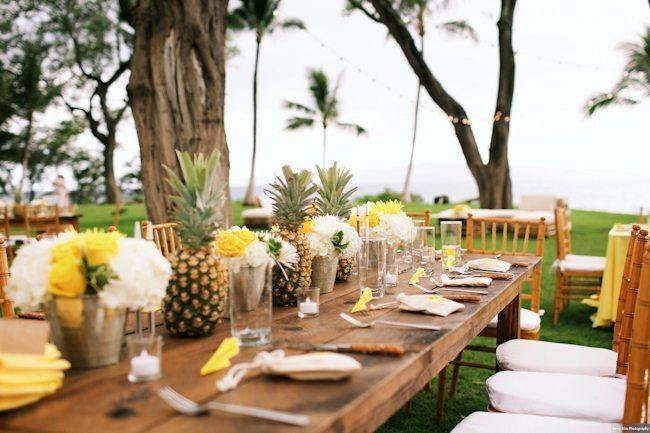 sugarman-estate-maui-wedding-planner-37