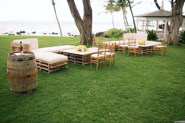 sugarman-estate-maui-wedding-planner-42