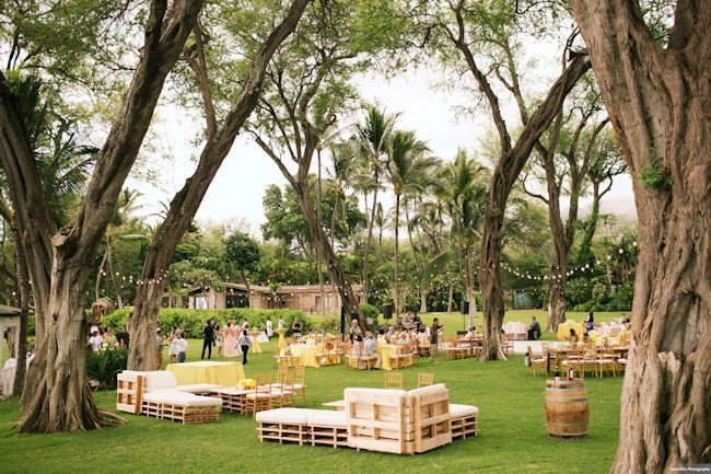 sugarman-estate-maui-wedding-planner-46
