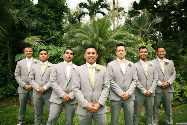 sugarman-estate-maui-wedding-planner-5