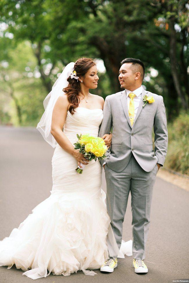 sugarman-estate-maui-wedding-planner-52