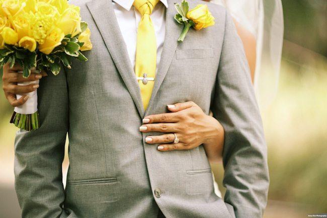 sugarman-estate-maui-wedding-planner-54