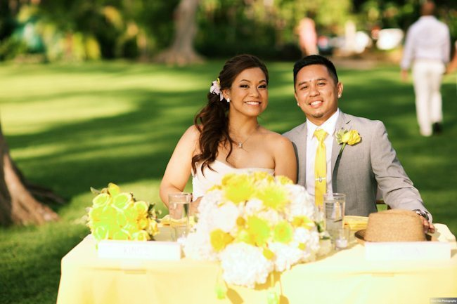 sugarman-estate-maui-wedding-planner-59