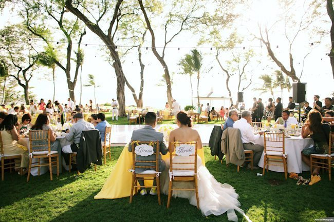 sugarman-estate-maui-wedding-planner-60