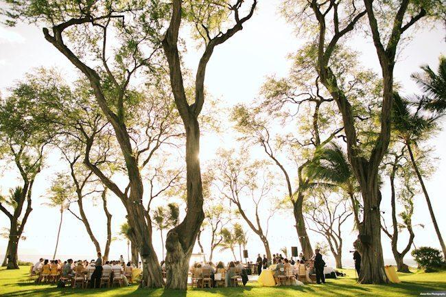 sugarman-estate-maui-wedding-planner-62