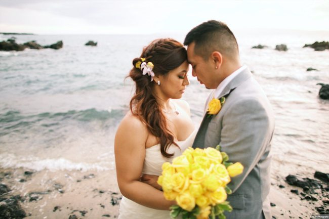 Maui Sugarman Estate Wedding Planner