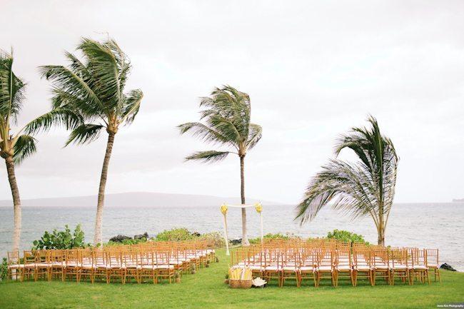 sugarman-estate-maui-wedding-planner-9