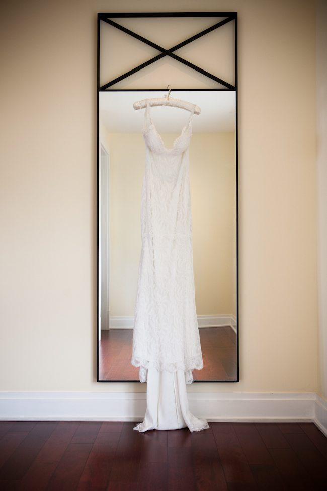 montage-kapalua-bay-wedding-1