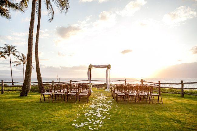 montage-kapalua-bay-wedding-21