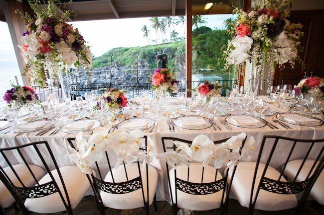 montage-kapalua-bay-wedding-32