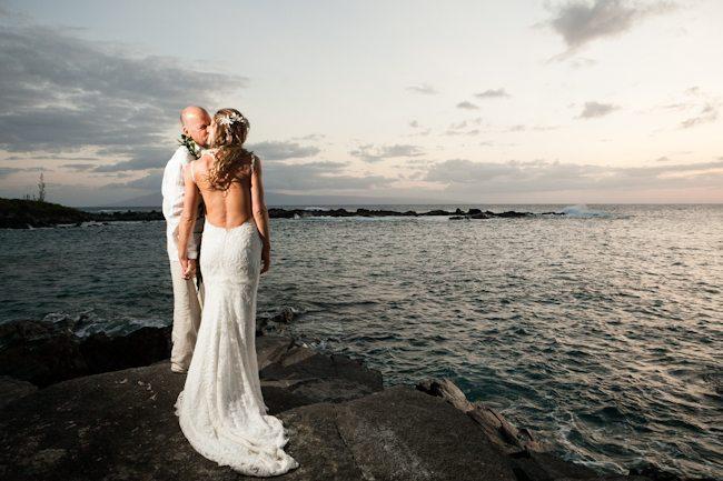 montage-kapalua-bay-wedding-34