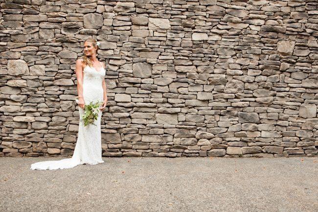 montage-kapalua-bay-wedding-7