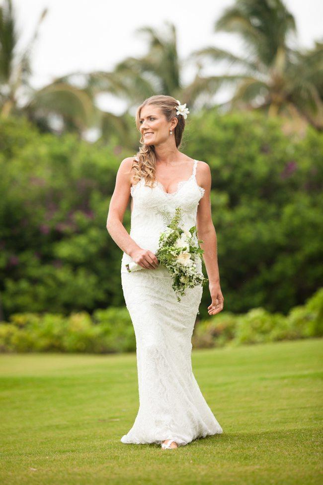 montage-kapalua-bay-wedding-8