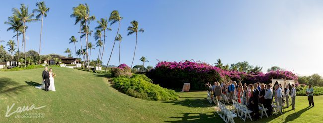 gannons-maui-wedding-10