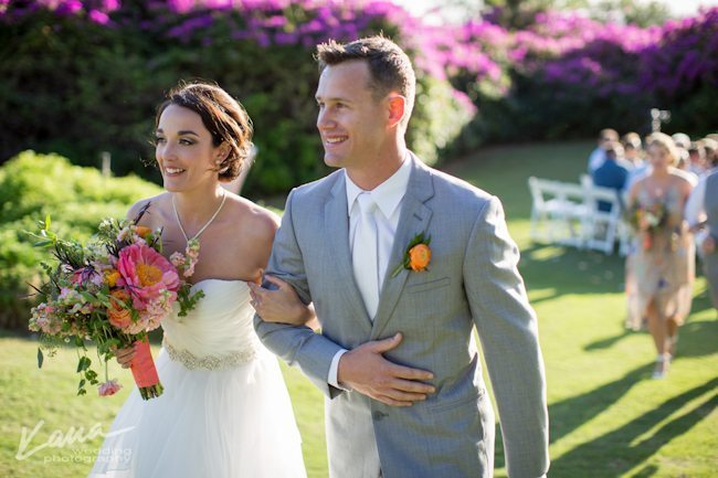 gannons-maui-wedding-18